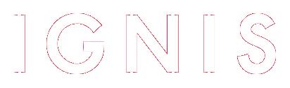 IGNIS LTD.