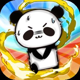 スマートフォンアプリ「おもらし寸前!大疾走!! byだーぱん」をApp Storeで提供開始