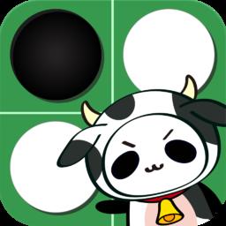 スマートフォンアプリ「リバーシbyだーぱん」をApp Storeで提供開始
