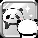 【a-008】icon_どこでもミラー
