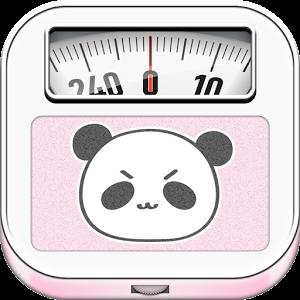 【a-005】icon_体重管理だーぱん