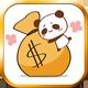 【a-006】icon_家計簿カンタン管理