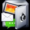 【a-010】icon_隠したいアプリだけロック
