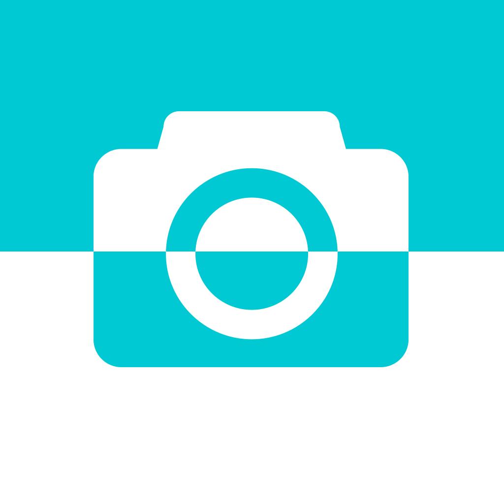 【i-047】icon_新しいカメラ