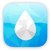 splash_icon@2x