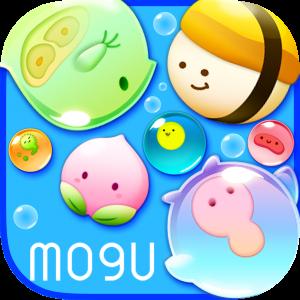 mogu_icon2