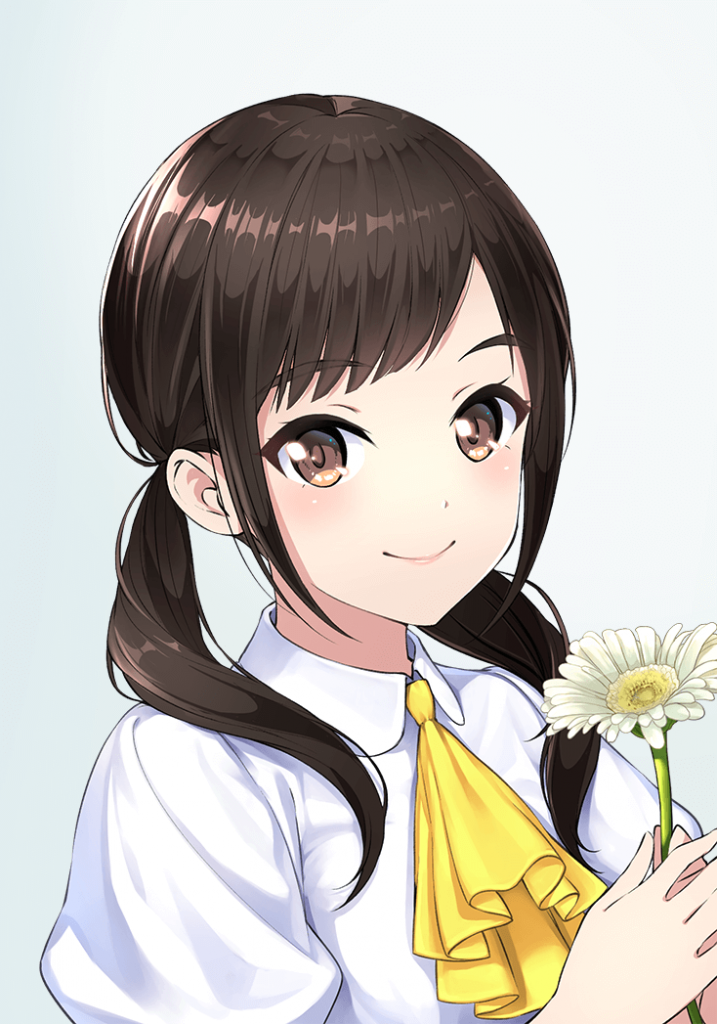 web_profile_sakurako02