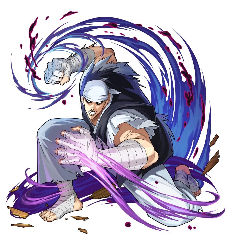 yukyuzan