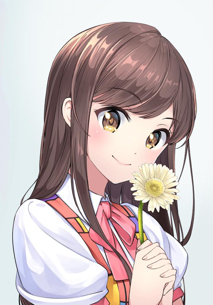 web_profile_tamaki02