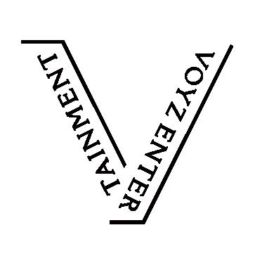 voyz_logo02