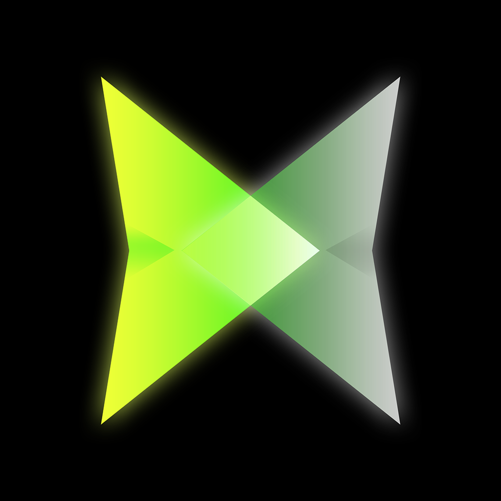 appIcon_ios