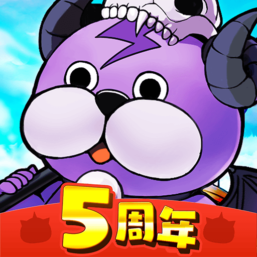 bokudora_5th_icon