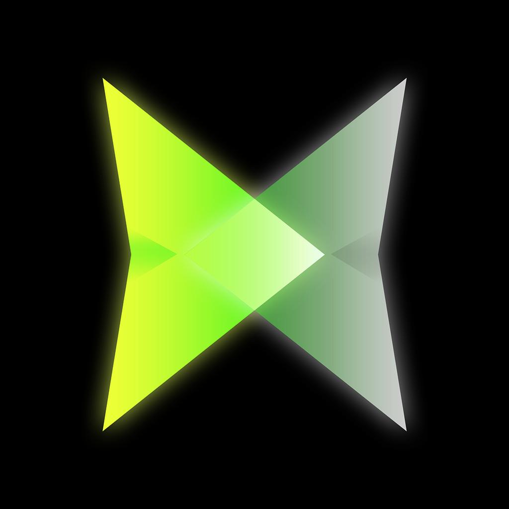 inspix_icon