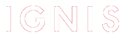 株式会社イグニス IGNIS LTD.